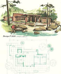 1940 home interior better homes gardens house plans 1940s