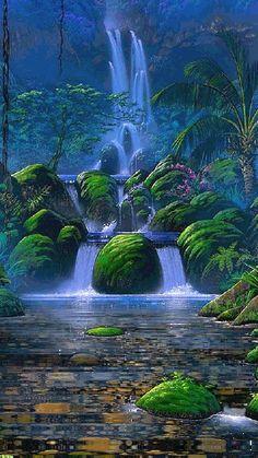Cudowny Swiat Natury/The wonderful World of Nature - Comunidad - Google+