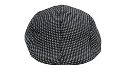 Men Accessories - Romano Mens Suede Golf Cap * You can find out more details at the link of the image.