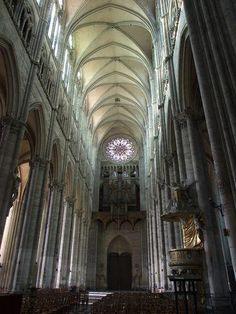 18- nef_Amiens