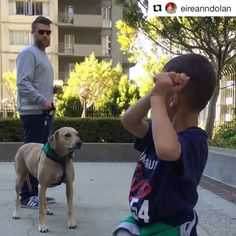 Sean Doolittle Oakland A's - The most adorable post from @eireanndolan. #Repost ・・・ This little boy saw us walking the dog and pointed to Stella's A's bandana. He told us he loves baseball. He asked if we could play and he made Sean be the pitcher. Sean was charged with the run. Kid had no idea who he was playing with 😂😂😂 (disclaimer: I had permission from his mom to post)