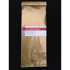 YMY Genmaicha Japanischer grüner Tee mit geröstetem Reis Japan Shop, Paper Shopping Bag, Sencha, Green Tee, Rice, Tips, Gifts, Bow, America