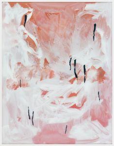 Michael Müller, 'Namib (Vor und hinter dem Glas)', 2017