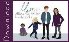 """E-Book """"Mimo"""""""