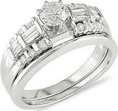 most elegant wedding rings - Google Search