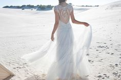Blackburn Bridal Sample Sale, 27th-28th March 2015, with gowns on sale by Claire Pettibone, Delphine Manivet, Rembo Styling, Suzanne Neville and Cymbeline.