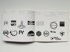 <3 Max Huber Progetti Grafici 1936–1981