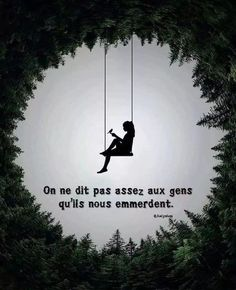 Excellente journée. Plus de fun, de motivation et d'inspiration en cliquant sur l'image ! #humour #bonnehumeur #bonheur #motivation #fun #bienetre #confinement #zen #rire #sourire #detente #joie Motivational Quotes For Students, Best Motivational Quotes, Sad Quotes, Best Quotes, Qoutes, Life Quotes, Positive Mind, Positive Vibes, Latin Phrases