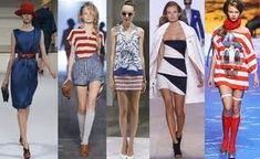 #2010FashionTrends