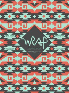 Wrap, Spring 2012, #4 on Magpile