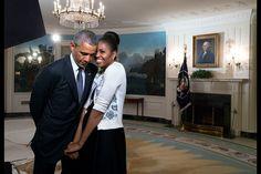 Obamas0002.jpg
