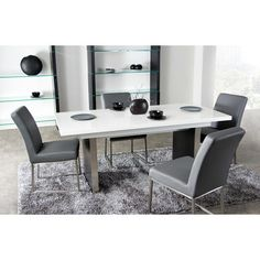 88 best office space images office furniture office spaces rh pinterest com