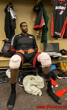 "Greg Oden Basketball player Gregory Wayne ""Greg"" Oden, Jr. (born January 22, 1988) is a Former American professional basketball player"