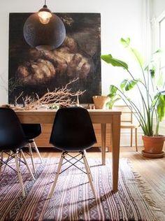 パリ・ロンドンのカラフルでおしゃれな部屋:インテリア編 - NAVER まとめ