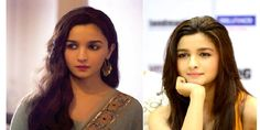 Alia Bhatt's Complete Evolution Through the Years - Top 5 Life: Aspects Of Life