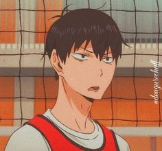 Manga Haikyuu, Haikyuu Kageyama, Kagehina, Hinata, Cute Anime Wallpaper, Volleyball Anime, Fanart, Anime Profile, Cartoon Icons