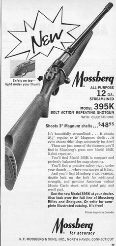 65 best vintage gun ads images firearms guns pistols rh pinterest com