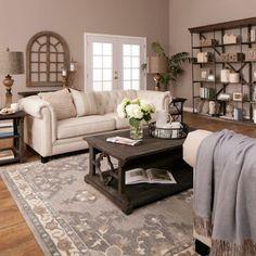 9 best jerome furniture images jerome furniture living room rh pinterest com
