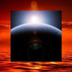 Coaching, Meditation, Healing, Mindfulness, Deep, Celestial, Training, Recovery, Christian Meditation