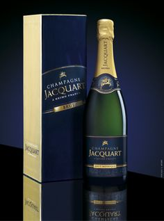 Jacquart.  (Oceania Riviera Mediterranean Cruise. 2012)