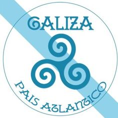 One of the 4 trips to the land of our Gaelic origins- Was more than a dream come true-Galicia will always be in my heart.