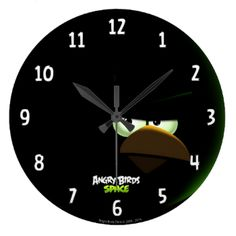 Green Angry Bird Gifts on Zazzle Green Angry Bird, Angry Birds, Biro, Bird Design, Personalized Gifts, Geek Stuff, The Incredibles, Button, Watch