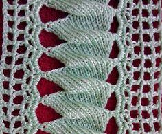 ВЯЗАНИЕ, Рукоделие, схемы по вязанию. Кулинария,
