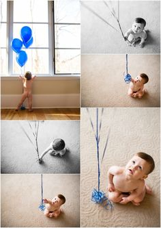 One year old lifestyle photography session  Atlanta GA Ashley Berrie Photography