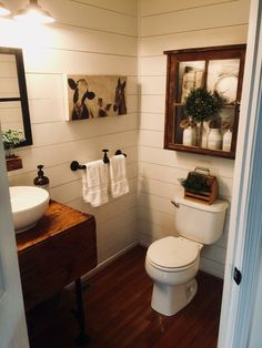 9 best cabinet above toilet images bathroom ideas bathroom rh pinterest com