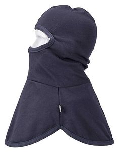 FR20 - FR Anti-Static Balaclava Hood