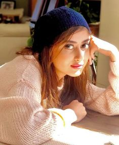 #Sajal_Aly_dp Pakistani Girl, Pakistani Actress, Qandeel Baloch, Hyder Ali, Latest Dpz, Sajal Ali, Best Actress, Hot Actresses, Hottest Models