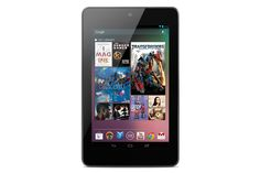 Google's Nexus 7 tablet is certainly an affordable alternative to the iPad. -  I got mine at a great price! To Get yours [Click The Pics]
