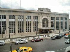 105 best new york toronto images cities new york city city rh pinterest com