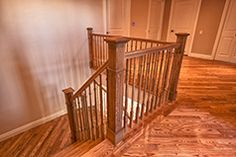 Cribs, Bed, Furniture, Home Decor, Banisters, Woodwork, Cots, Homemade Home Decor, Bassinet