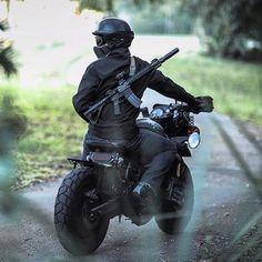 "Ridin' dirty // #slingersclub . Spotted @gatfeed  @nightarmorco taking ""open carry"" seriously. We dig it.  Powered by GATFEED.  #GATFEED #crazyguns #badass #shooting #gunporn #guns #gun #pistol #pistols #firearm #firearms #rifle #rifles #shotgun #shotguns #ar15 #glock #igmilitia #igguns #snipers #grenade #sniper #knife #knives #grenadelauncher #progun #gunstagram #2ndamendment"