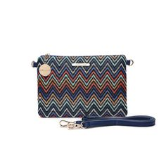 KASSIA CORREA Handbag
