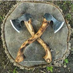 #taticalknife