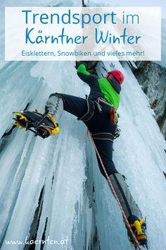 Tennis, Sci Fi, Ice Climbing, Ice Skating, Ski Holidays, Winter Vacations, Diving, Surf, Alps