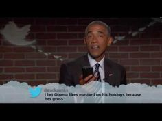 Barack Obama's Connection to Pizzagate and His Lust for Hotdogs! PizzaGate, Wikileaks | Alternative