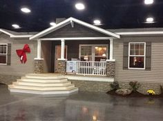 stone harbor singles over 50 Stone canyon cabins will answer all your needs for the family, singles,  you will not feel a 50 plus wind storm in your insulated,.