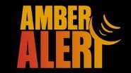 MAPLE HEIGHTS, Ohio — The Maple Heights Police Department has issued an Amber Alert for a missing 8-month-old baby they...