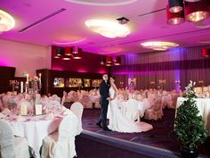 Hotel Wedding, Wedding Venues, Perfect Wedding, Wedding Planning, Groom, Hotels, Bride, How To Plan, Concert