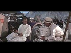 Lawrence of Arabia - 1962 BEST PICTURE