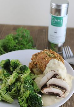 Utilizing Sandy Hawkins brand spices is super easy,  these stuffed chicken thighs were to die for! Shared via http://www.ketodelivered.com/