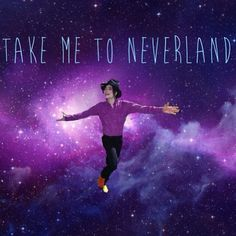 I love you forever ღ you are always in my heart. Michael Jackson Art, Michael Love, Mj Quotes, Neverland Ranch, Jackson Life, U Part, I Love You Forever, I Love Him, First Night