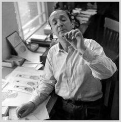 """""""Man and Things"""" by Vladimir Nabokov in the New Yorker Vladimir Nabokov, Laura Lee, Russian Literature, Hard Men, Book Writer, Page Turner, Guys Be Like, The New Yorker, Romantic Quotes"""