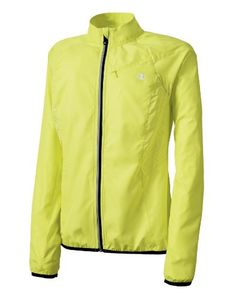182467723be8 Champion Women s Sprint Jacket « Impulse Clothes