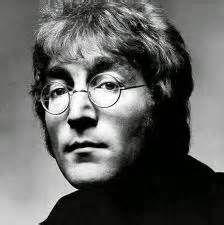 Richard Avedon | John Lennon