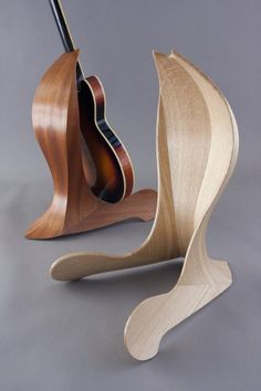 Guitar stand #guitarstand