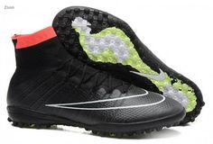 newest e5cea c154a Nike MercurialX Proximo Street TF Football Boots Fútbol Nike, Zapatos De  Fútbol, Tienda De